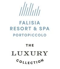 La mia Luxury Collection